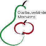 Obstbauverbände Mostviertel