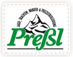 Jagd-, Trachten-, Wander- & Freizeitbekleidung Preßl