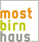Mostbirnhaus